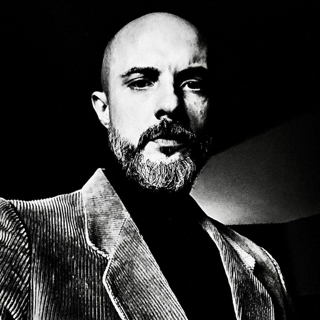 Giovanni Leo Leonardi